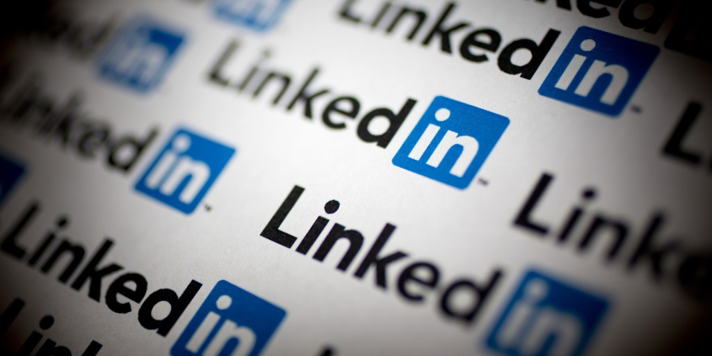 Buying LinkedIn Recommendations and Endorsements