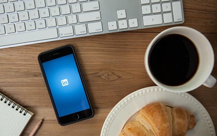 Buying Linkedin Endorsements