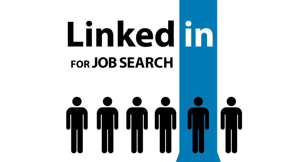 Buy Recommendations for LinkedIn