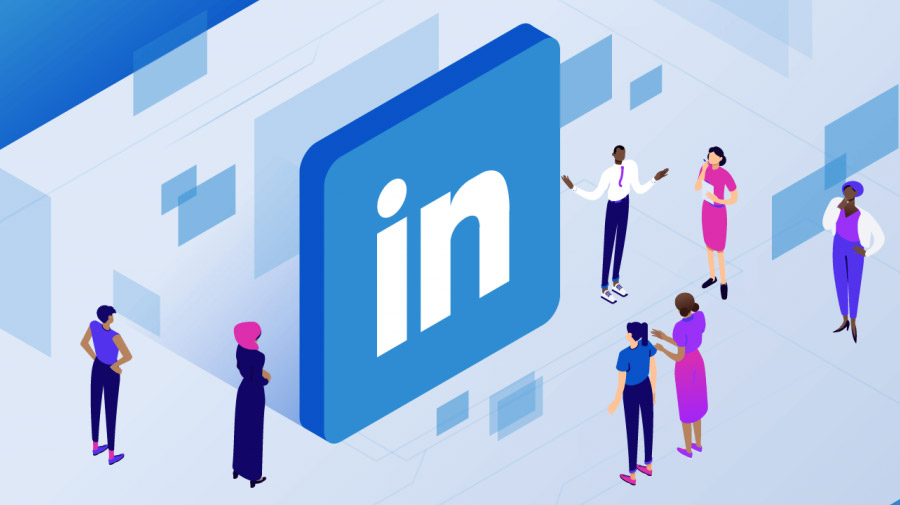 Buying LinkedIn Connections