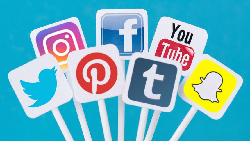 Buy Social Proof on LinkedJetpack