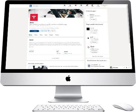 Buying Linkedin Followers